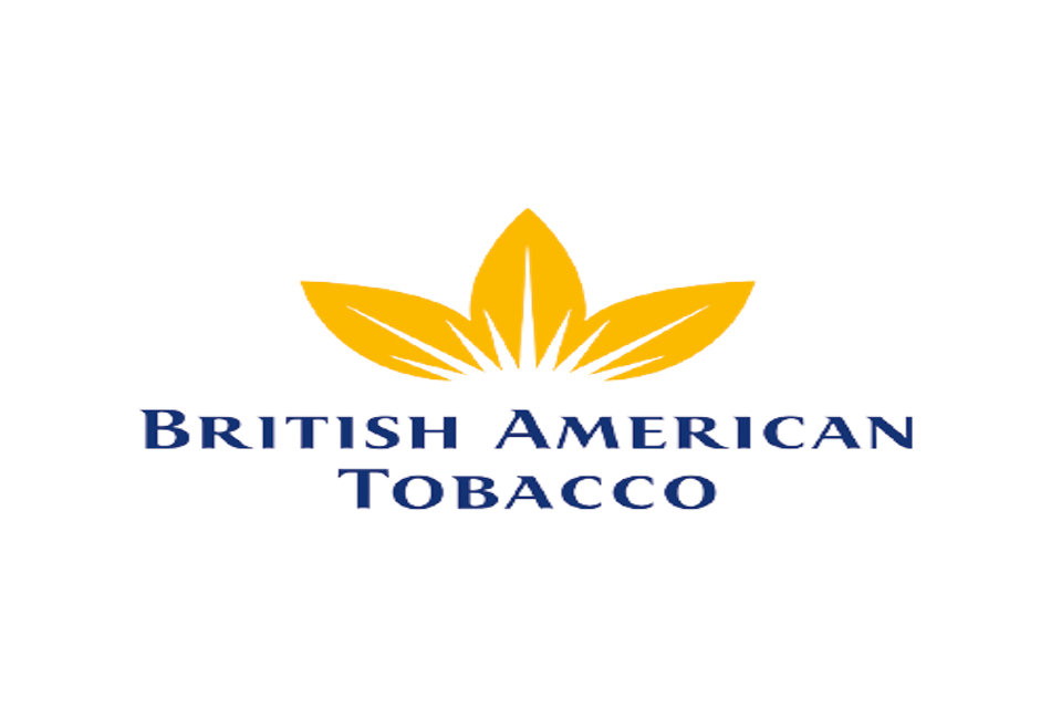 British America Tobacco